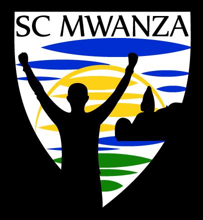 scmwanza